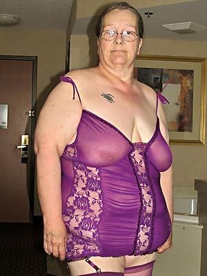 porn pics of older nude women
