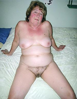 older women round big tits sex pics