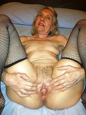 hotties patriarch body of men with big tits