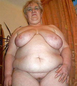 nice older women with big tits