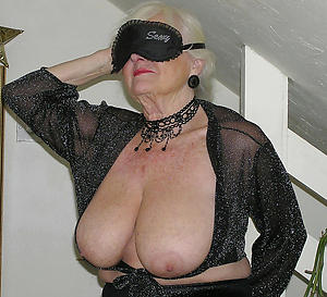 older milf private pics