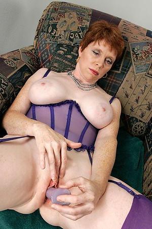 horny ma boobs