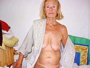 horny old ladies amateur pics