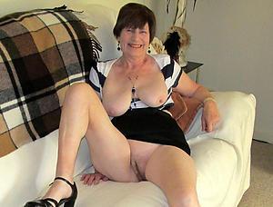 horny old ladies sex pics