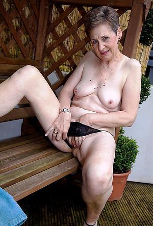 naked old ladies porn pics