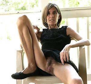 sex galleries be beneficial to defoliate old ladies