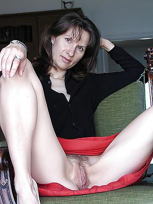 pussy vulva love porn