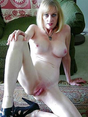 hairy vulvas sex gallery