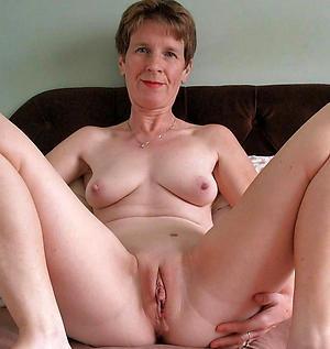 free pics be advantageous to hot sexy ladies