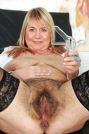mature sexy ladies free pics