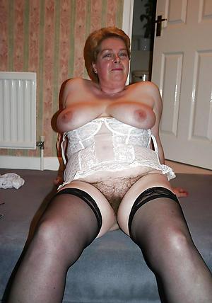 mature sexy ladies love porn