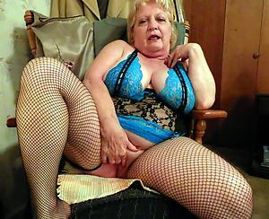 crazy adult sexy ladies
