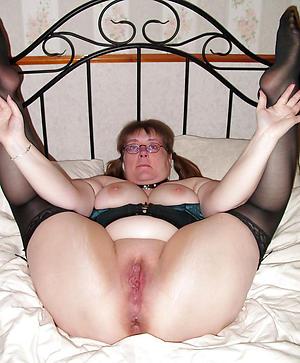 mature sexy ladies bungling pics