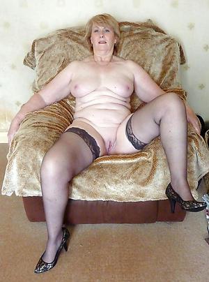 sexy mature ladies free pics
