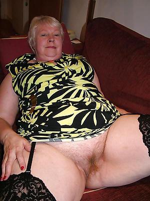 mature hot ladies free pics