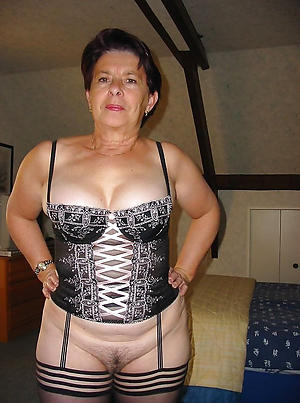 porn pics of naked mature ladys