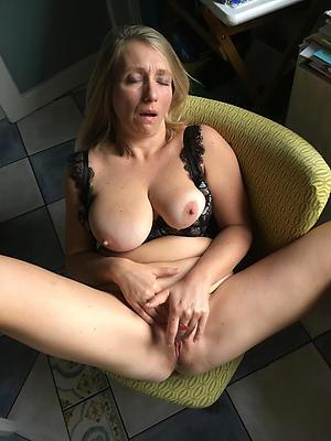 undisguised adult ladys amateur pics
