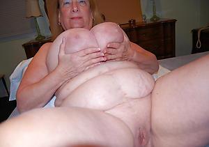 Bohemian chubby granny porn pics