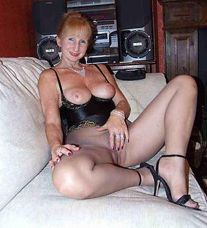 xxx pictures of grannys in pantyhose