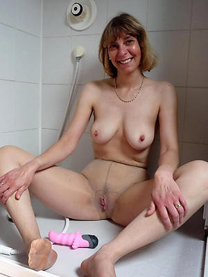 free pics of mature sex in pantyhose
