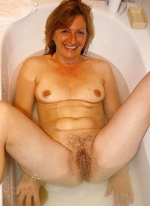 naughty mature redhead wife