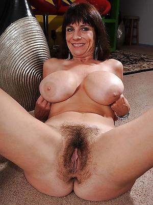 crazy sexy mature wife