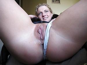 horny XXX mature wife