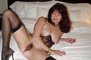 mature wife pussy unorthodox pics