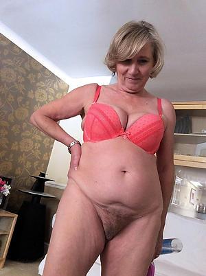 mature wife slut love porn