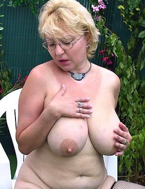 mature wed floosie porn pictures