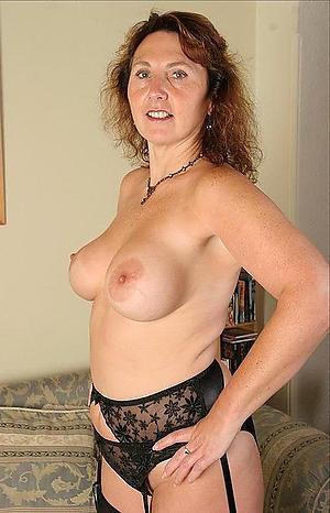 mature amateur mom amateur pics