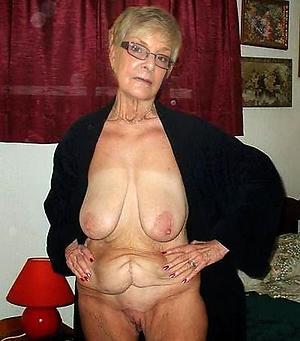 amazing mature amateur photos