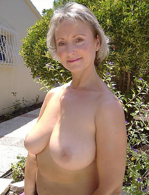 free pics be fitting of cougar granny