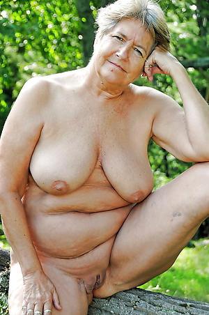 mature women cougars amateur pics