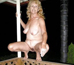 matured women cougars sex pics