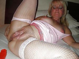 porn pics of mature women cougars