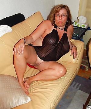 nude pics of mature milf cougar