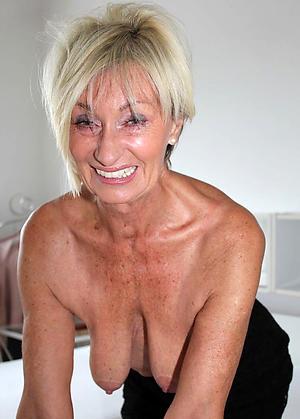elegant matures porn pictures