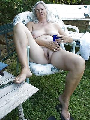 nude inferior granny xxx