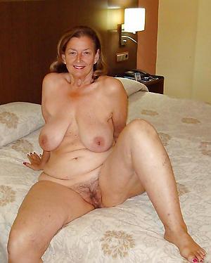 granny amateur sex pics