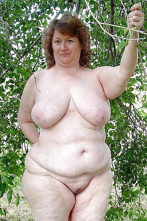 big pussy granny love porn