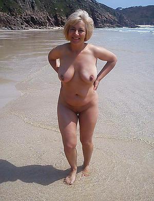 big pussy granny sex pics