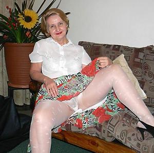big pussy granny separate pics