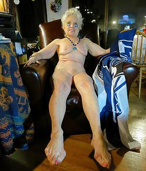 horny horny grannys