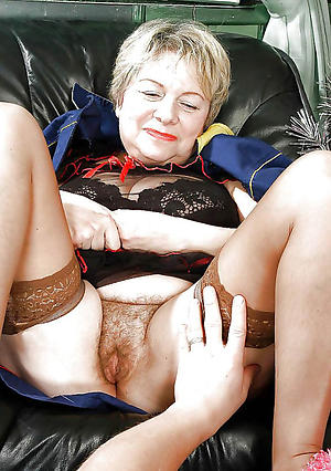 free pics be expeditious for aged mature wife