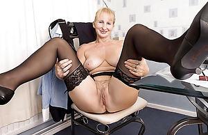 old granny cunt porn pics