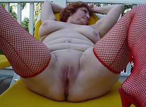 crazy granny cougars porn movie