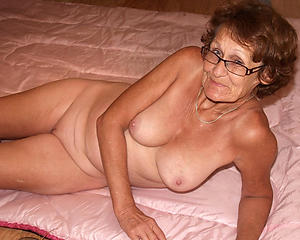 sex galleries of granny cougars