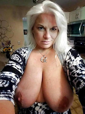 amazing granny cougars porn motion picture
