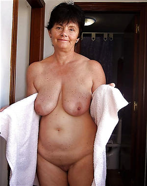 xxx pictures of granny cougars